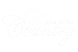 logo-pets-in-the-country-dog-breeder